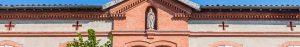 L'établissement Ste Marie des Ursulines